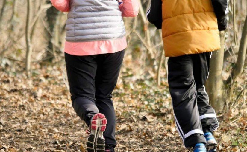 Recomiendan incluir ejercicio físico en tratamientos contra el cáncer