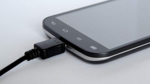 Cómo saber si debe cambiar la batería a su dispositivo móvil