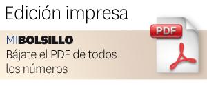 Copias en PDF de MiBolsillo