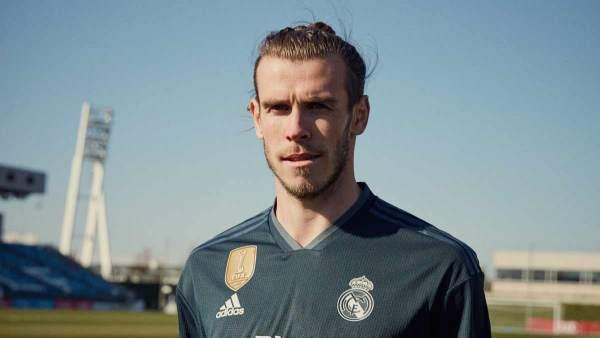Bale cumple 29 años entre las dudas sobre su papel en el Real Madrid postChristian