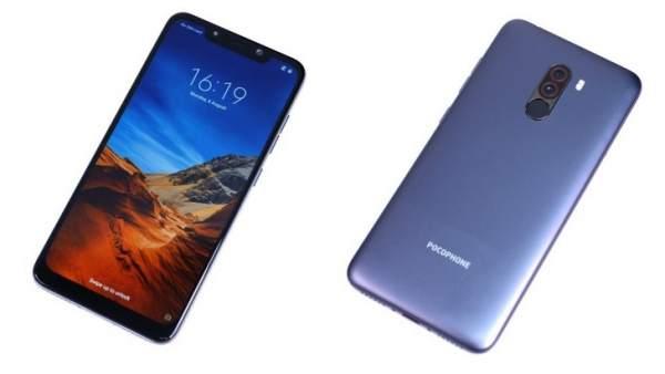 ¿Qué es Pocophone, la segunda marca de móviles Xiaomi?