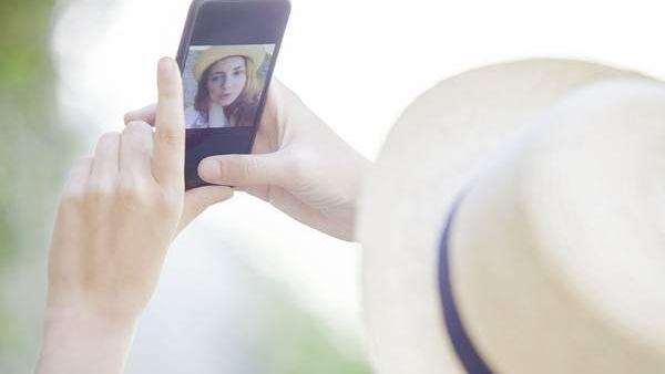 Esta es la mejor aplicación de cámara de Google para tu móvil