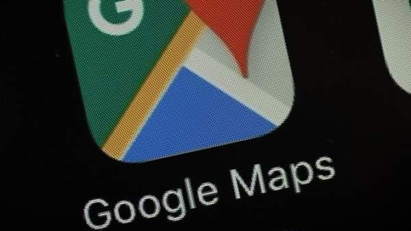 La geolocalización de Google tiene un truco: sabe dónde estás incluso si no quieres