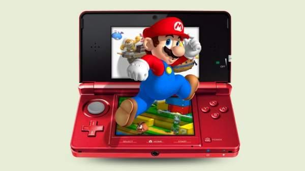 Nintendo ha vendido más de 700 millones de consolas en el mundo desde 1983