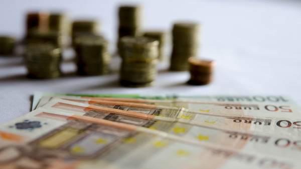 La deuda pública alcanzó un nuevo récord en junio, aumentando en 7.144 millones