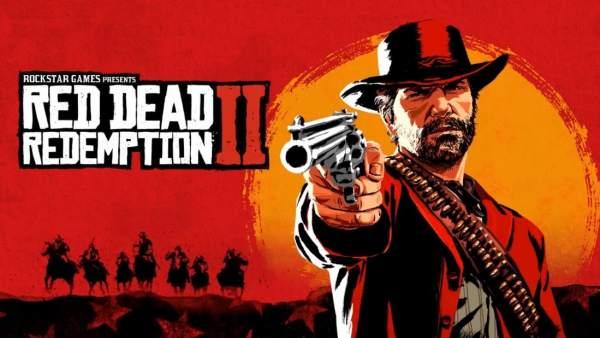 Rockstar aclara la controversia sobre la explotación laboral: solo el equipo narrativo trabajó 100 horas